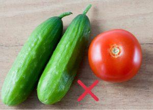 cucumber-tomatoes-dander