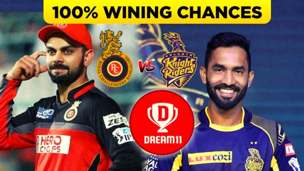 rcb-vskkr-5-april-dream-11-match-predictions