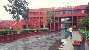 ymca-university-faridabad