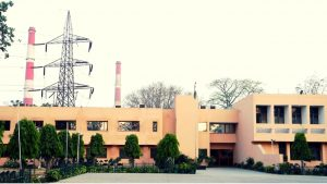 ntpi-college-faridabad