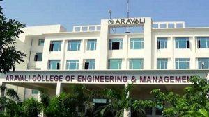 aravali-college-palwal