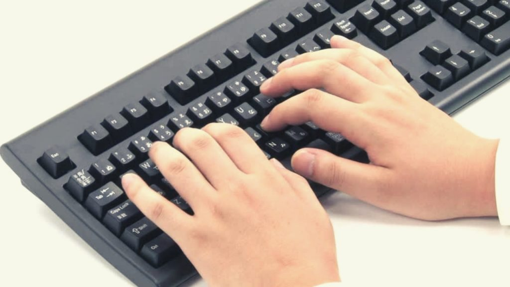 how-to-type-copyrights-symbol-from-keyboard