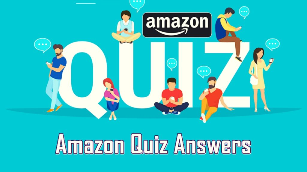 amazon-quiz-answers-15-april-2019