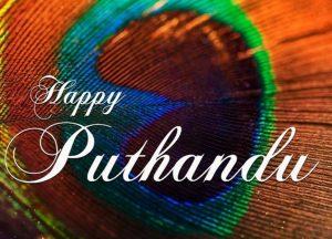 happy-phutandu-wishes