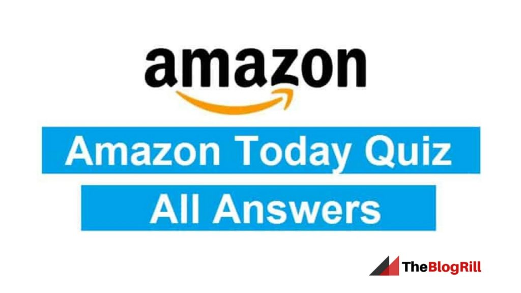 amazon-quiz-time-answers-11-april-2019
