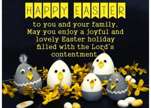 happy-easter-wishes-2019