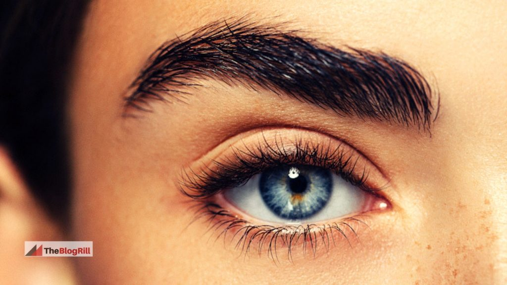 Stop Doing These Habits That Can Ruin Your Eyelashes