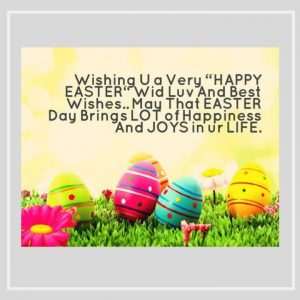 happy-easter-2019-wishes
