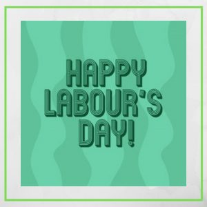 happy-workers-day-wishes-2019