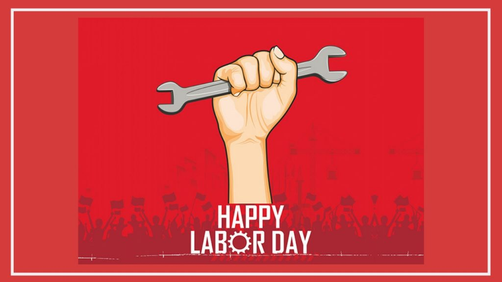 international-labour-day-2019