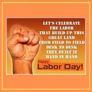 happy-labor-day-quotes-2019