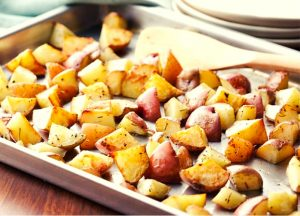 Potatoes-Rich-Protein-Food