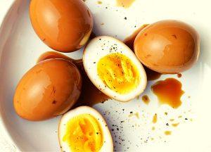 Eggs-Rich-In-Protein