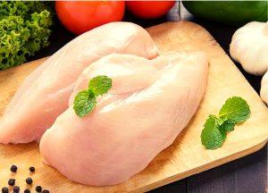 Chicken-Breast-Protein-Rich