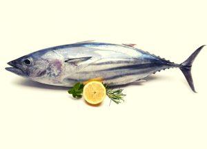 Protein-Rich-Sea-Food