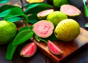 High-Protein-Fruits-Guava