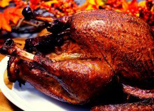 Turkey-Meat-High-Protein-Food