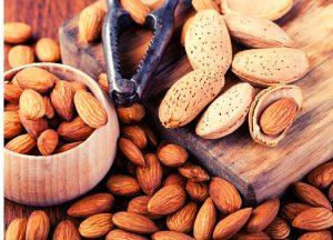 High-Protein-Dry-Fruits