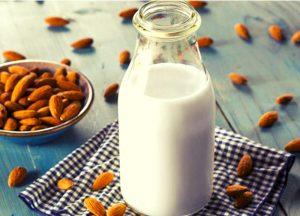 High-Protein-Drink-Milk