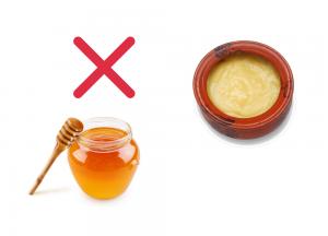 ghee-honey-equal2-poison