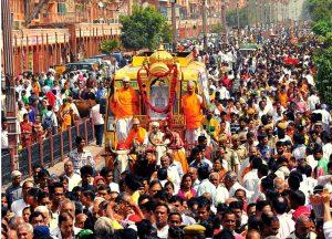 Kadammanitta-Padayani-Festivals-In-April-2019