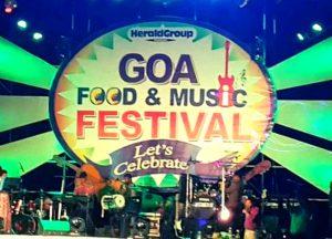 goa-food-and-music-festival