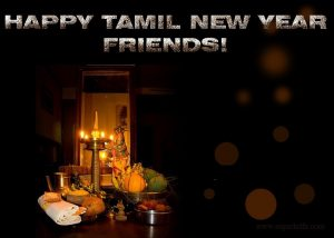 tamil-new-year-wishes