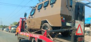 Indian-Army-Bullet-Proof-Vehicles