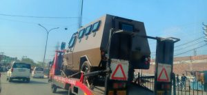 Indian-Army-Bombproof-Vehicles