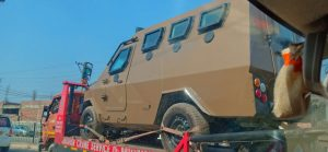 Indian-Army-Vehicles-Ford-Endeavour