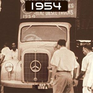 Tata-Motors-Telco-First-Truck