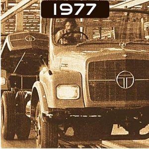 Tata-Motors-Pune-Plant-First-Truck