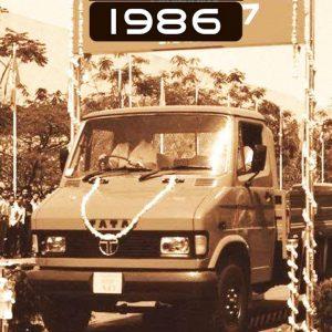 Tata-Motors-407-Launch