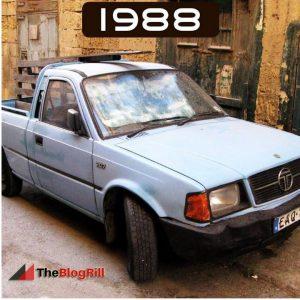 Tata-Motors-First-Pickup-Mobile