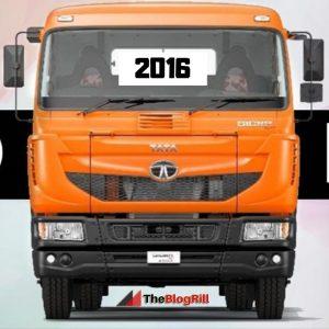 Tata-Motors-Signa-Range