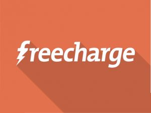 free-charge-payout