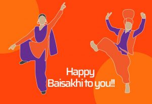 happy-baisakhi-to-you-2019