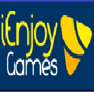 iEnjoy-games-refer-and-earn