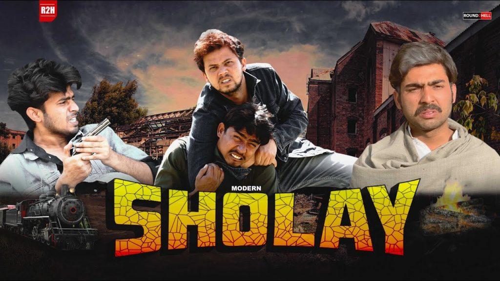 round2hell-sholay