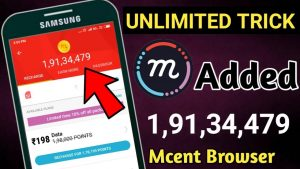 mcent-browser-earn-money