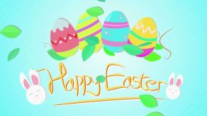 happy-easter-2019