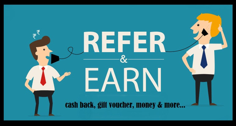 refer-and-earn-sites-apps-in-india