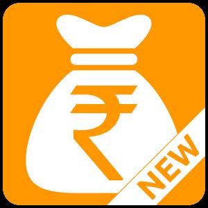 free-b-app-earning