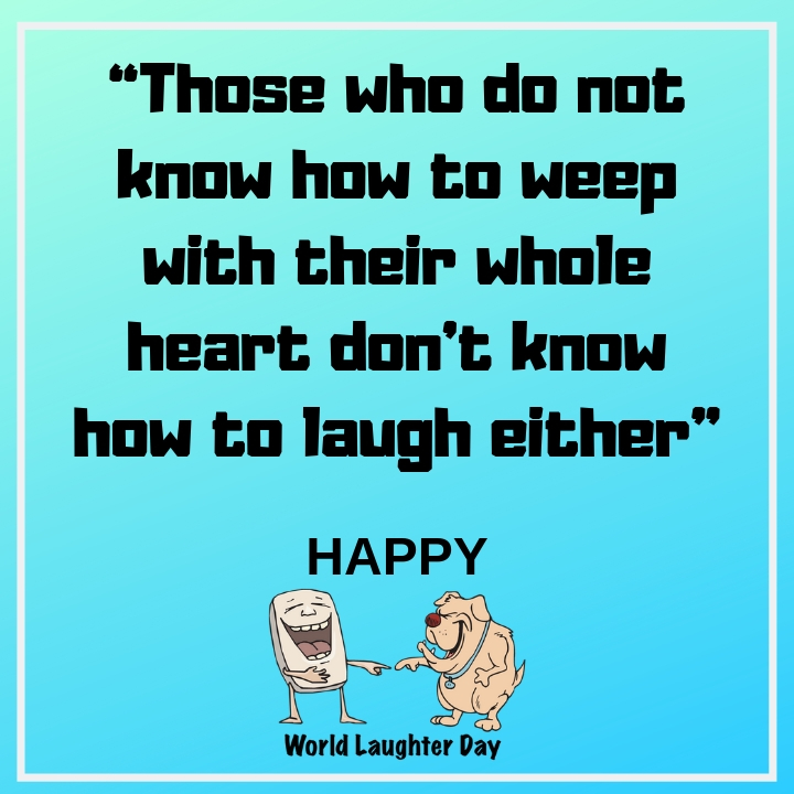 happy-world-laughter-day