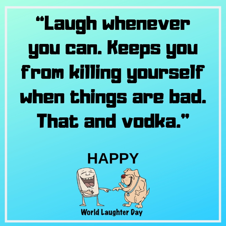 Happy-world-laughter-day-quotes