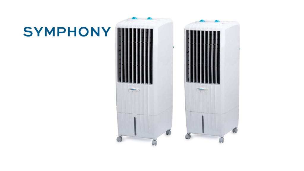 symphony-air-cooler-reviews