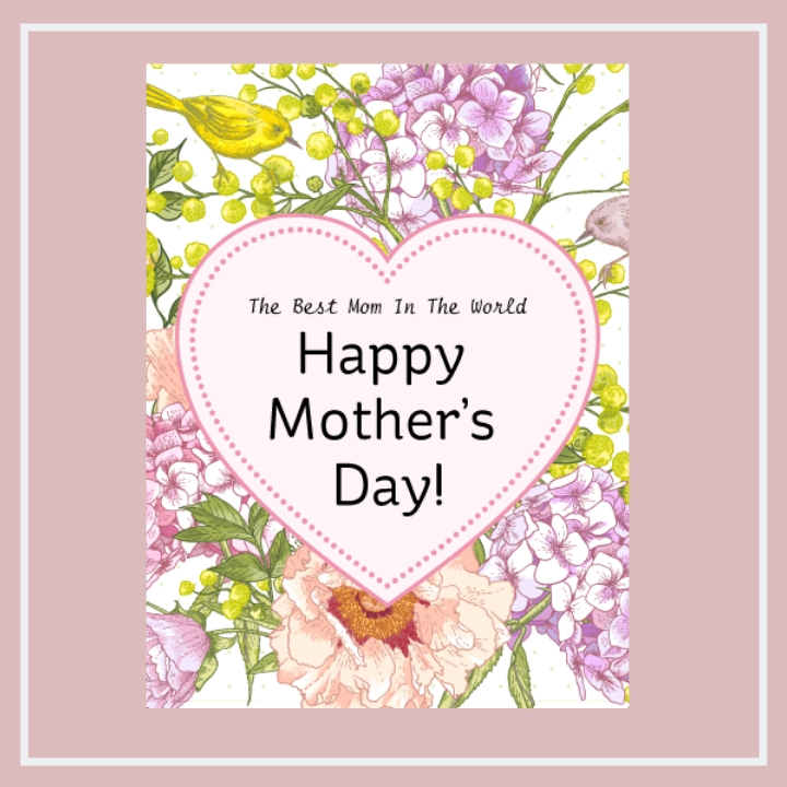 mothers-day-wishes-2019