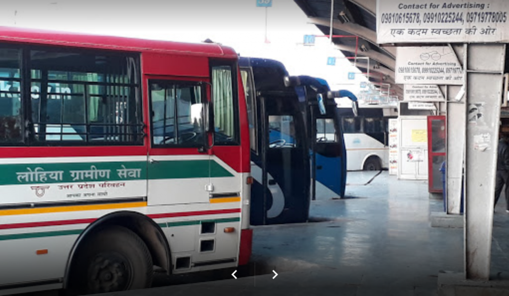dehradun-to-chandigarh-bus-time-table
