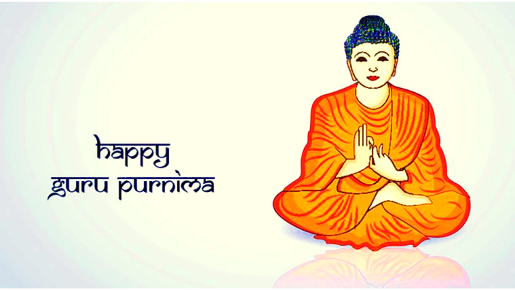 happy-guru-purnima-wishes