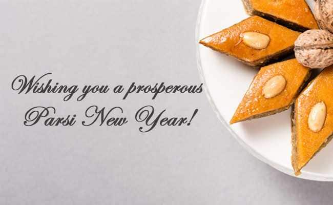 parsi-new-year-2019-wishes